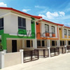 3 br complete townhouse 10%dp only near daang hari rd ext.