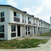 2 storey townhouse 20kdp only near oasis hotel tanza cavite
