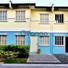 3 bedroom 50 sqm townhouse near cavitex in gen trias cavite