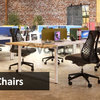 Modular Furniture For Office, Office Chairs Manufacturers In Pune, Office Modular Furniture Pune