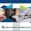 Electronics Assembly Manufacturer in India - Cubix control systems