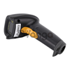 yhd5100 One Dimensional Laser Wireless Bar Code Scanner in Iloilo City