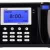 ANVIZ D100 Biometrics With FREE Payroll Software in Iloilo City