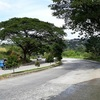 Be close to nature at Blue Mountain Residential Ests Lots in Antipolo