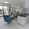 2 Bedroom Villa for Sale, Algorfa (La Finca Golf)