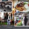 Pattaya Turkish Restaurant Take over BARGAIN