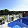 4 Bedroom Country house for Sale 120 sq.m, La Marina