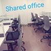 spacion Business centre