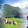 Shimla Manali Honeymoon Package