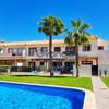 2 Bedroom Apartment for Sale 98 sq.m, Ciudad Quesada