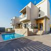 3 Bedroom Villa for Sale 165 sq.m, Rojales