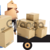 Packers and Movers Allahabad