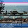 Jomtien Thientong Condotel Sea View Studio