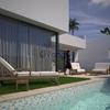 3 Bedroom Villa for Sale, San Pedro del Pinatar