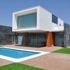 3 Bedroom Villa for Sale, Pinoso