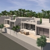 3 Bedroom Villa for Sale, Murcia