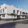 3 Bedroom Apartment for Sale, Los Alcázares