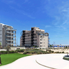 2 Bedroom Apartment for Sale, Mil Palmeras