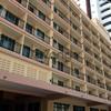 Pattaya Center Brand-new 75 Room Hotel for Sale