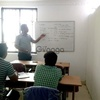 Computer Hardware & Networking Training in Chennai