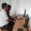 Computer Hardware & Networking Training in Chennai