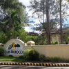 Residential and Beach Lot for sale at Club Morocco Resort and Country Club