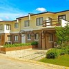 3 bdr house w car park affordable 25 min from Baclaran