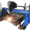 CNC Flame Cutting Machine Manufacturer