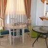 2 Bedroom Townhouse for Sale 95 sq.m, Dayasol I