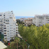 3 Bedroom Apartment for Sale 1.21 a, Casares Beach