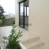 Single att 3 bdr 3tb w balcony 30 min frm Coastal with Boracay ambiance amenities