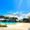 Lot for sale residential with first class amenities and commercialized