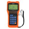 AUF610 Alia Portable Transit-time Ultrasonic Flowmeter. liquid measurement,transmitter