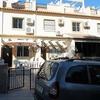 2 Bedroom Townhouse for Sale, Algorfa (Montemar)