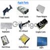 Iphone Service Center In Noida | Apple Iphone Repairing Services