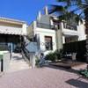 2 Bedroom Townhouse for Sale, Algorfa (La Finca Golf)