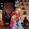 rajasthani folk dance group in mumbai pune hyderabad