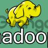 Big data hadoop training in gachibowli