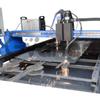 CNC Profile Cutting Machine Manufacturer