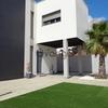 3 Bedroom Villa for Sale, Alicante, Torre de la Horadada