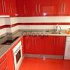 2 Bedroom Apartment for Sale 1880 a, Alicante, Formentera del Segura