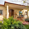 4 Bedroom Country house for Sale 0.8 a, Alicante, San Bartolome