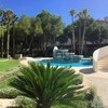 2 Bedroom Apartment for Sale 0.8 a, Campoamor