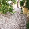 3 Bedroom Villa for Sale 0.8 a, Villamartin