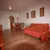 2 Bedroom Apartment for Sale 0.8 a, Los Altos