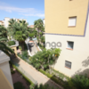 2 Bedroom Apartment for Sale 0.8 a, Torrevieja