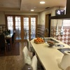 5 Bedroom Townhouse for Sale 447 sq.m, Heredades