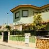 5 Bedroom Townhouse for Sale 250 sq.m, Formentera del Segura