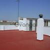4 Bedroom Apartment for Sale, Almoradí