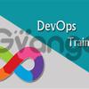 DevOps training in kondapur
